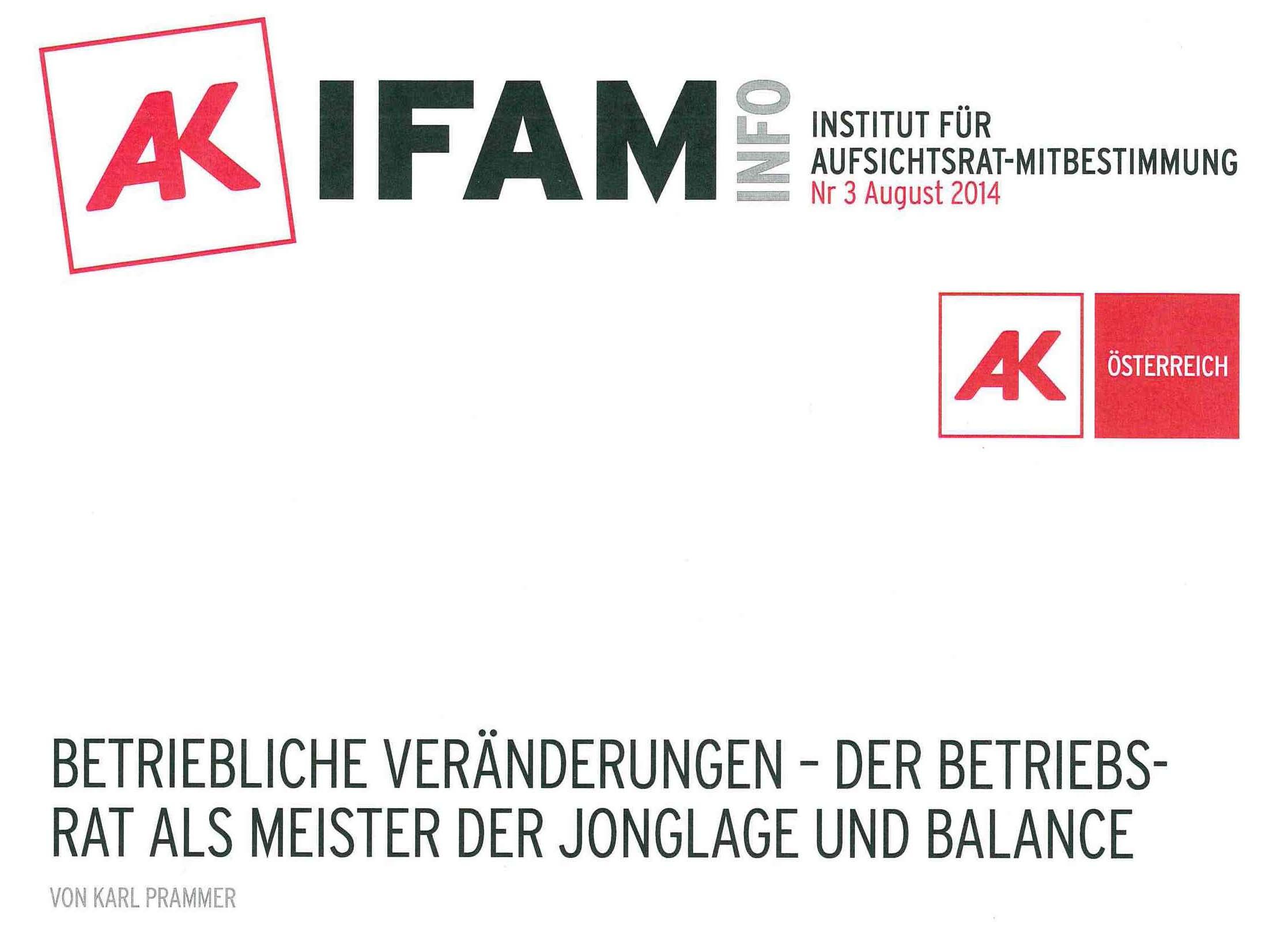 4_IFAM