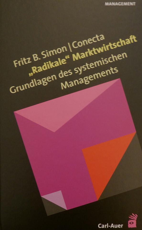 13-1_2013-radikale_Marktwirtschaft