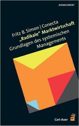 30_Radikale-Marktwirtschaft