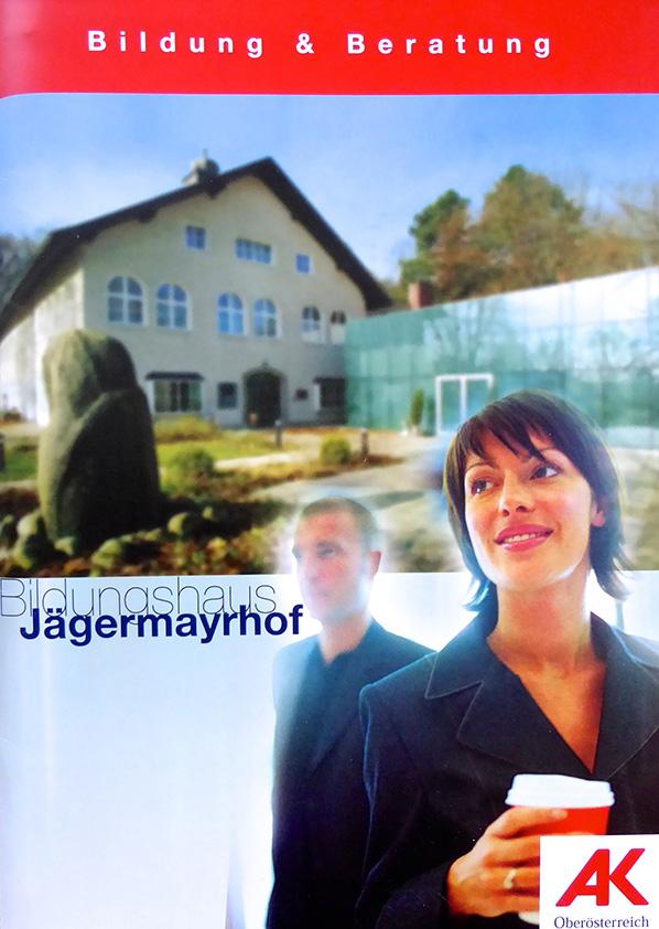 35_2003-Jaegermayrhof.jpg