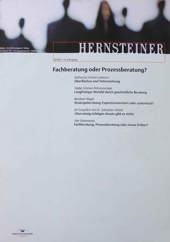 39_2001-Hernsteiner.jpg