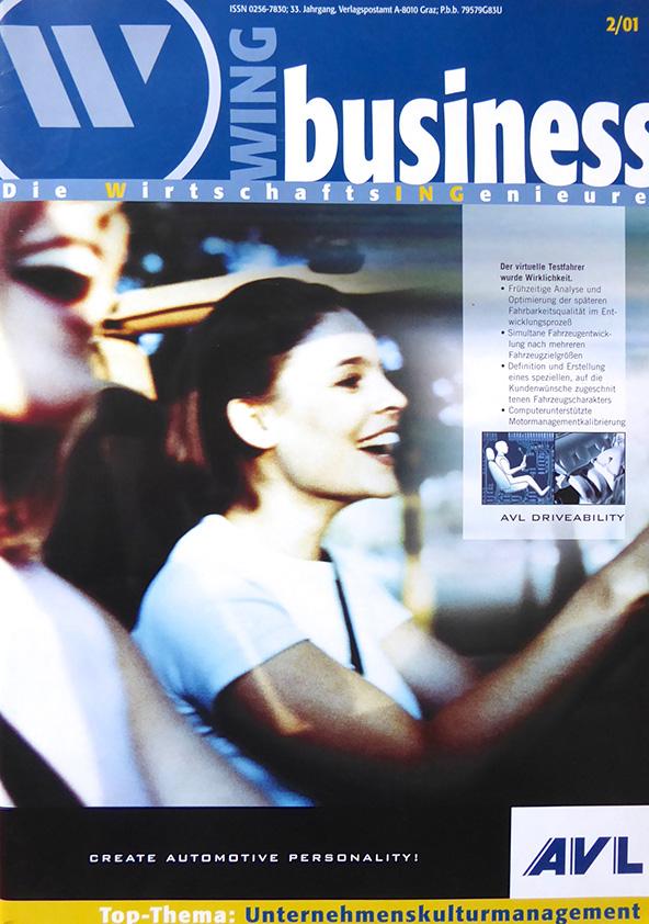 40_2001-Unternehmenskultur.jpg