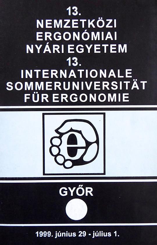 44_1999-Ungarn