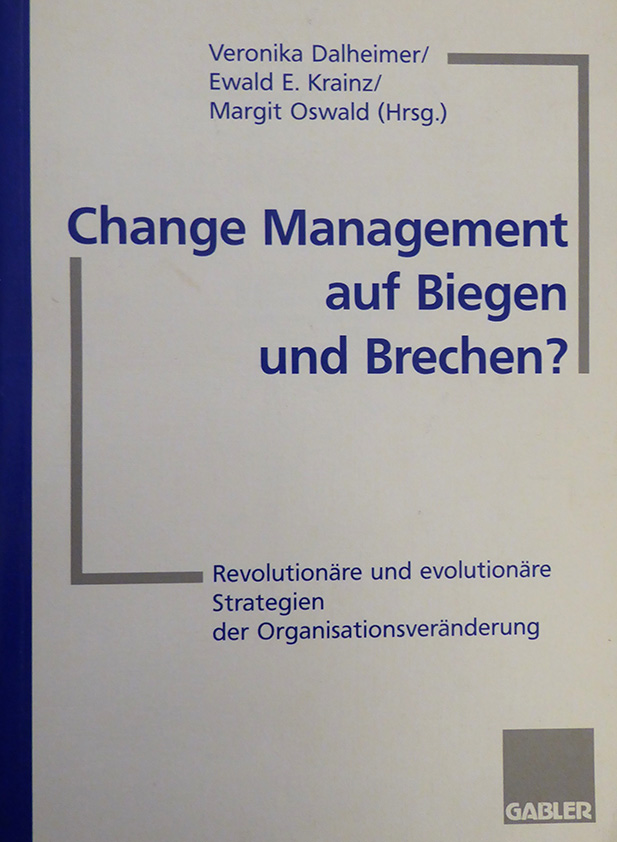 48_ChangeManagement