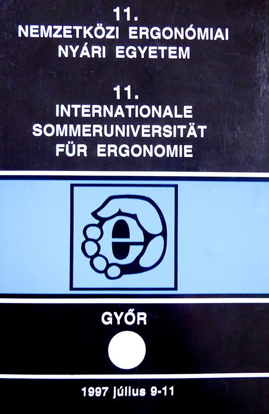 50_1997-Ungarn.jpg