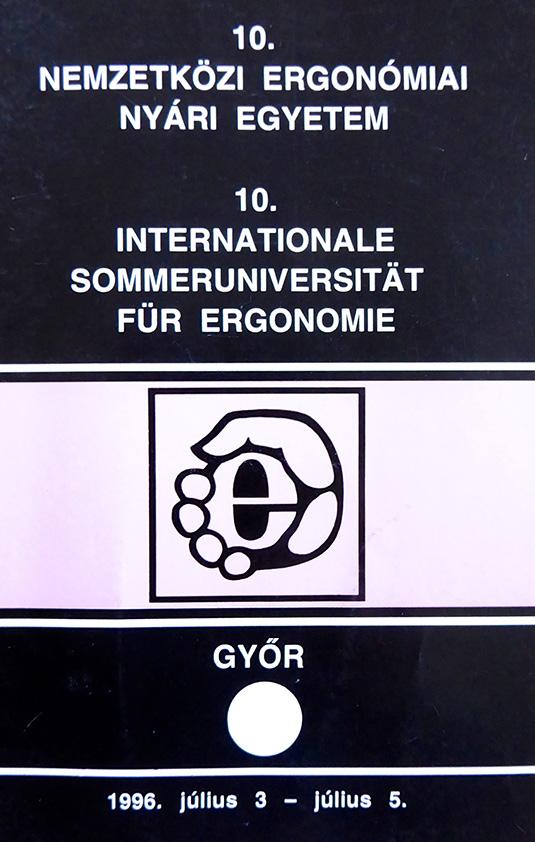 53_1996-Ungarn.jpg