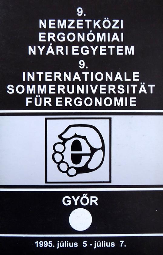 56_1995-Ungarn.jpg