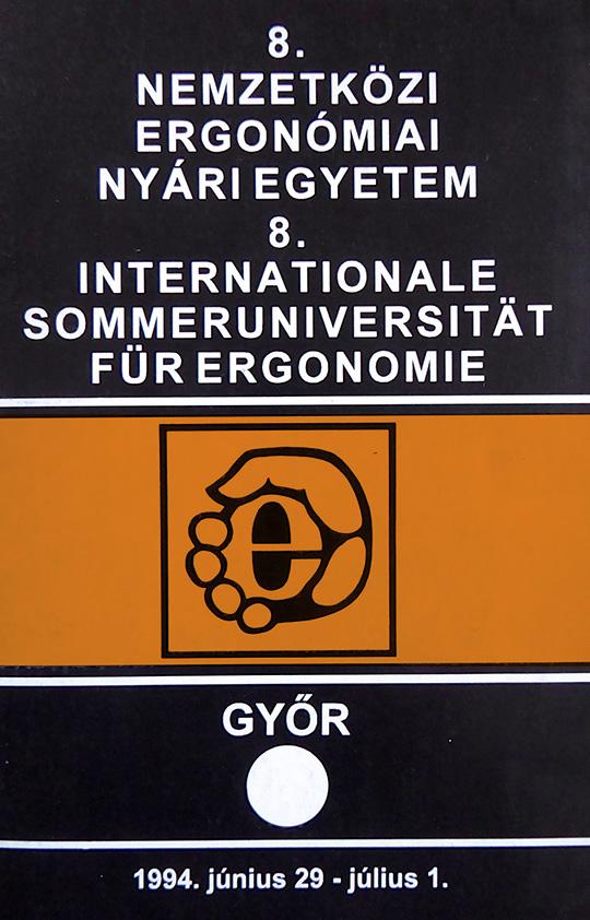 60_19934-Ungarn