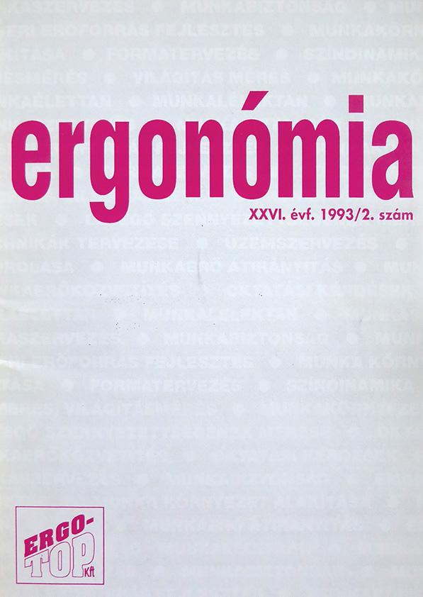 61_1993-Ungarn-Ergonomia.jpg