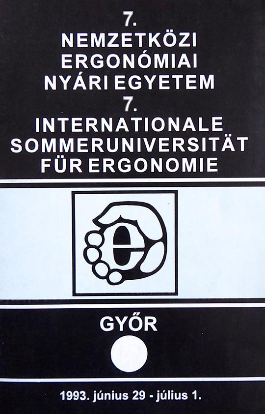 62_1993-Ungarn