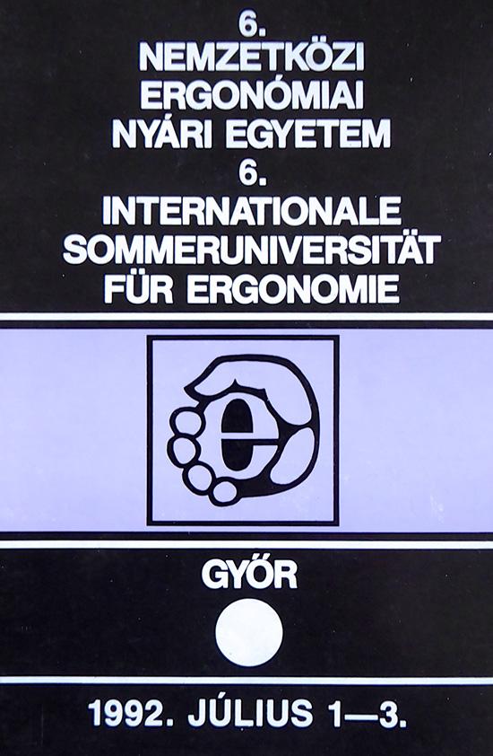 64_1992-Ungarn.jpg