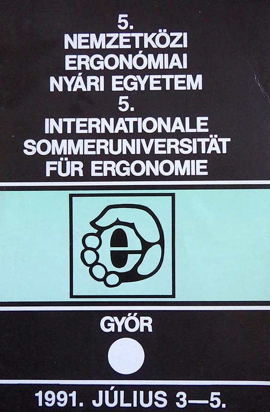 66_1991-Ungarn.jpg