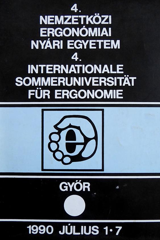 67_1990-Ungarn.jpg
