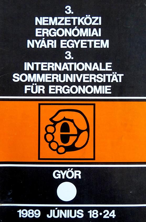 68_1989-Ungarn.jpg