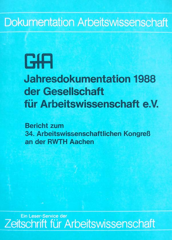 71_1988-GFA.jpg