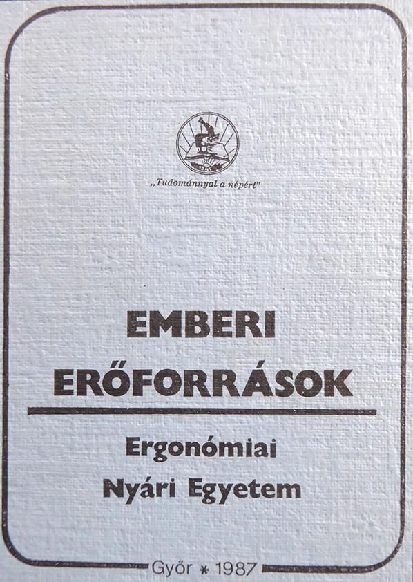 72_1987-Ungarn.jpg