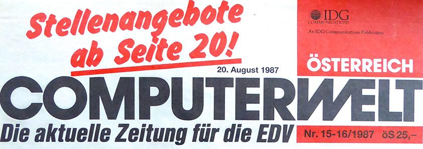 73_1987-Schulungskonzepte.jpg