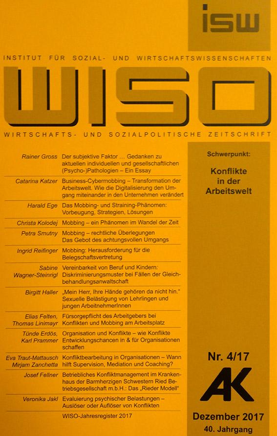 0_WISO-2018.jpg