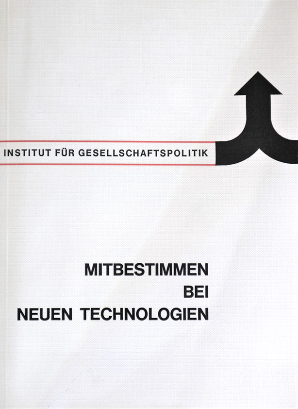 75_1986_Wandel-Arbeitsstrukturen